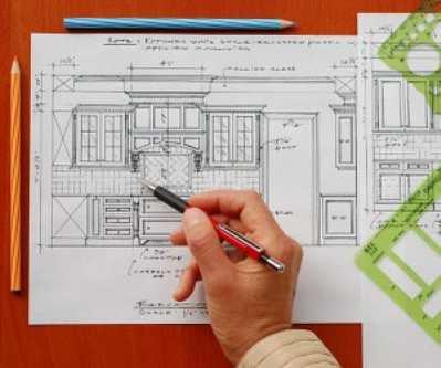 Как лучше строить дом: самостоятельно или с помощью специалистов